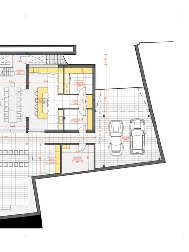 piso Rés-do-chão cotado_page-0001.jpg