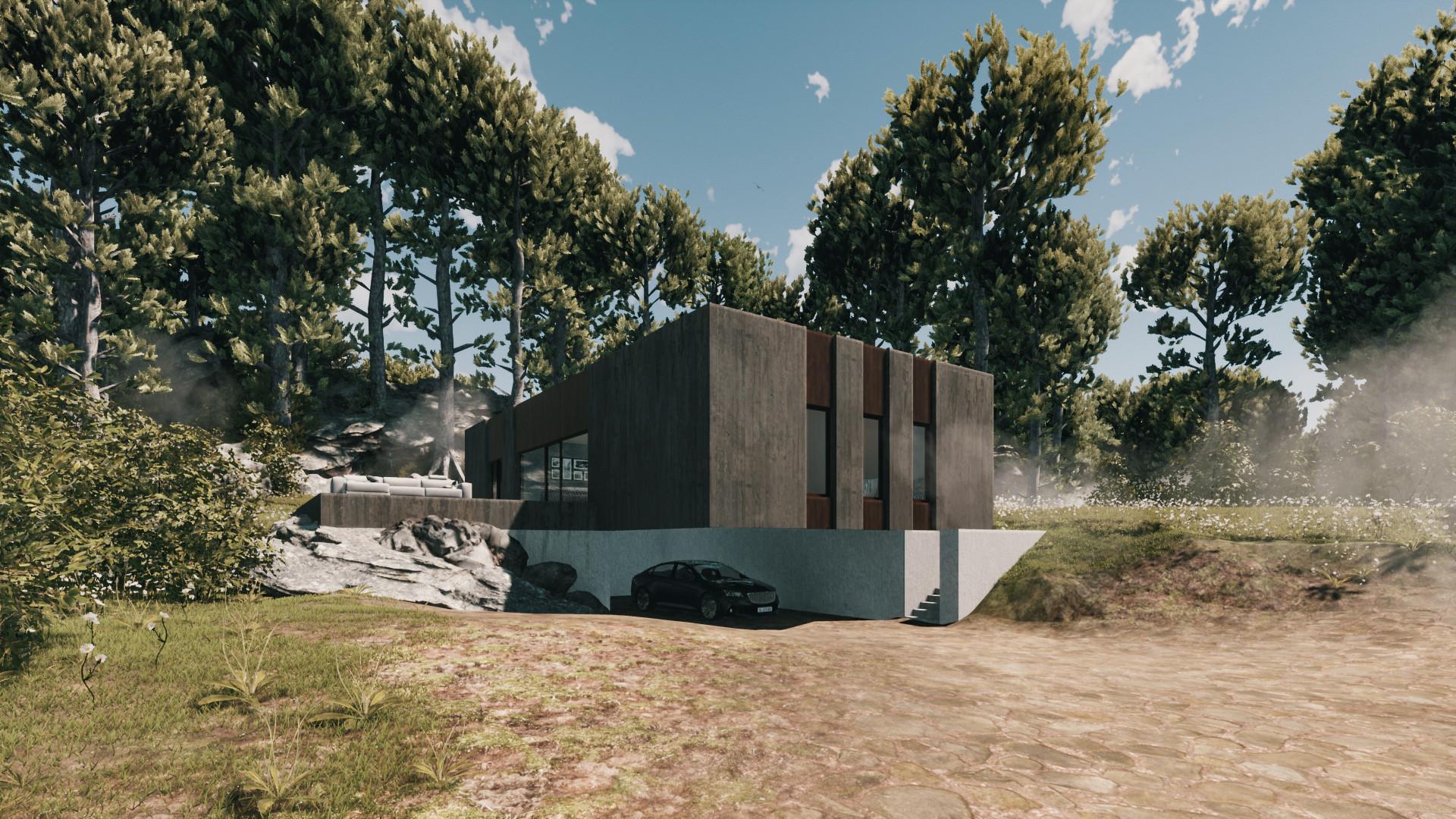 3D_Habitação_SC_RASA_Arquitetos_01.jpg