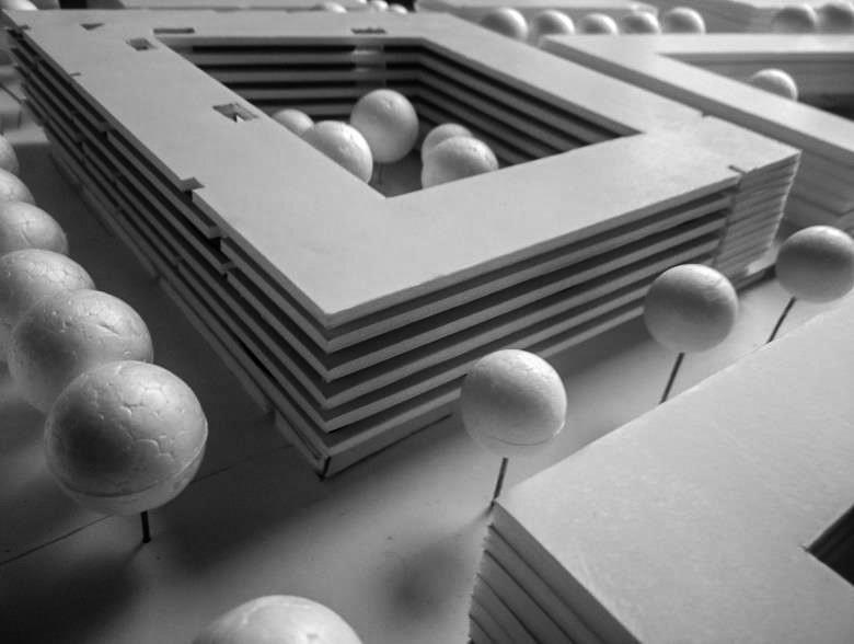 Maqueta_Prédio_inter_arquitetura_Rasa_A