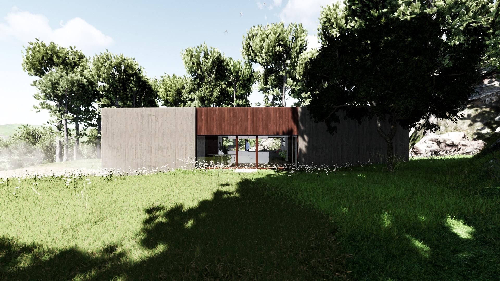 3D_Habitação_SC_RASA_Arquitetos_05.jpg