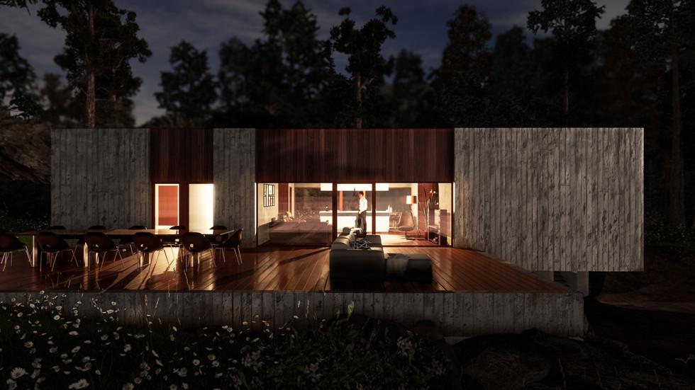 3D_Habitação_SC_RASA_Arquitetos_02.jpg