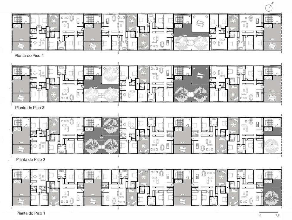 4- Plantas dos pisos.png