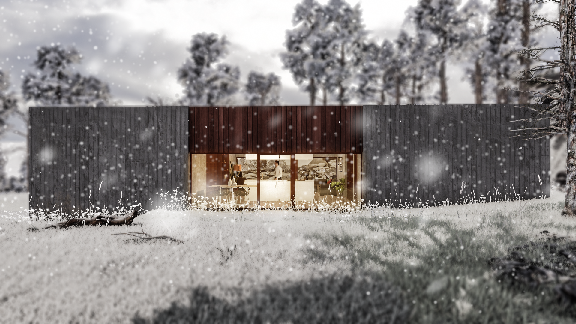 3D_Habitação_SC_RASA_Arquitetos_04 sem l