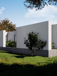 3d_habitação_Casa non_Rasa_Arquitetos_1