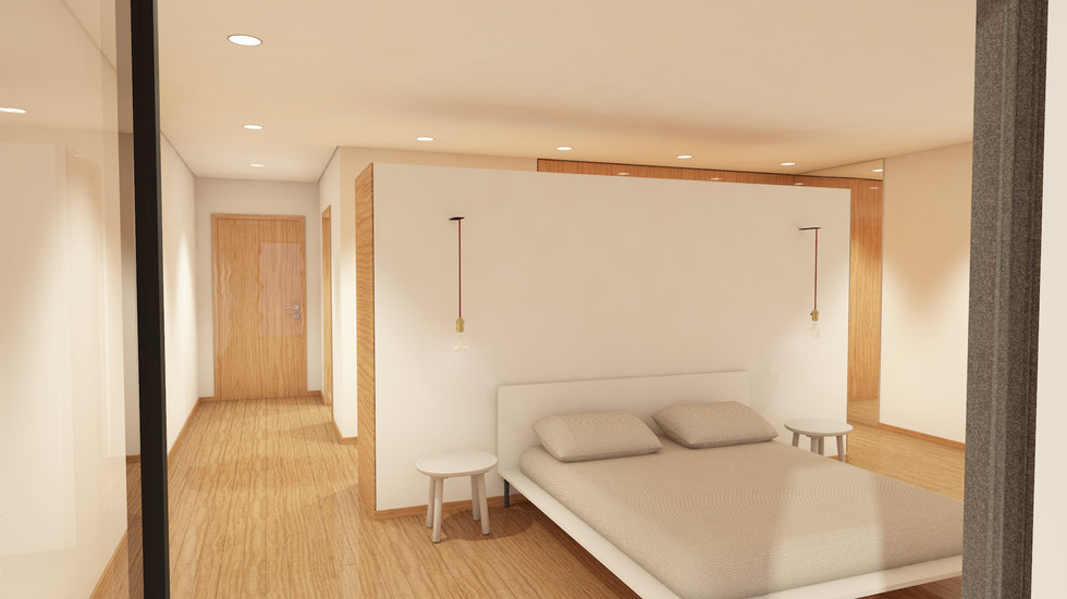 Suite1 - Final.jpg