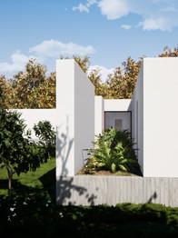 3d_habitação_Casa non_Rasa_Arquitetos_2