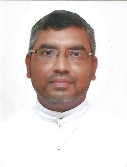 Malankara Social Service Society (MSSS) 389