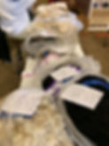 Fleece 1.jpg