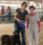 MSSBA 2018 6 Ram Lamb.jpg