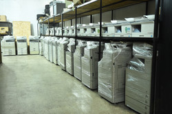 3S Group Supplies