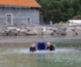 18DAGEikefjord+barnehage_01-03-309A4557