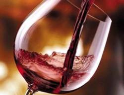 vino+rosso