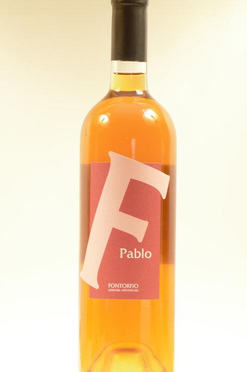 Pablo 2018