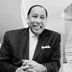 Raymond Bickson CEO Bickson Hospitality Group