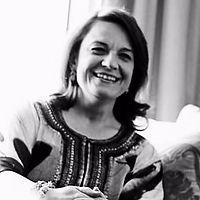 Birgit Zorniger Bickson Hospitality Group