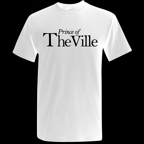Prince Of TheVille
