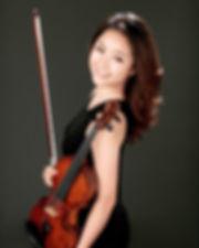profilepicF (1).jpg