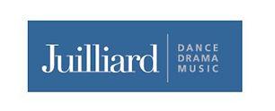 Teaching Artist, Juilliard