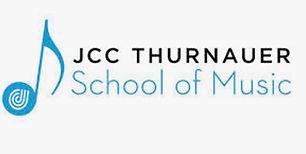 Violin Faculty, JCC Thurnauer School of Music