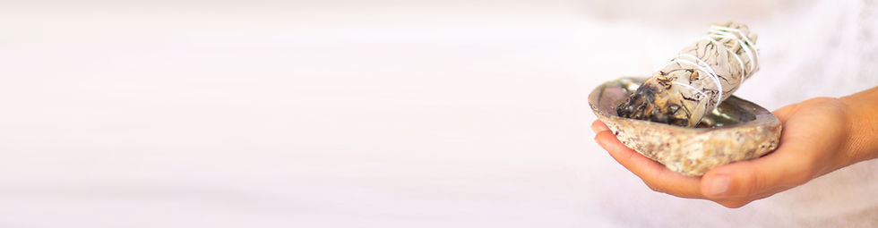 limpieza-energetica-banner.jpg
