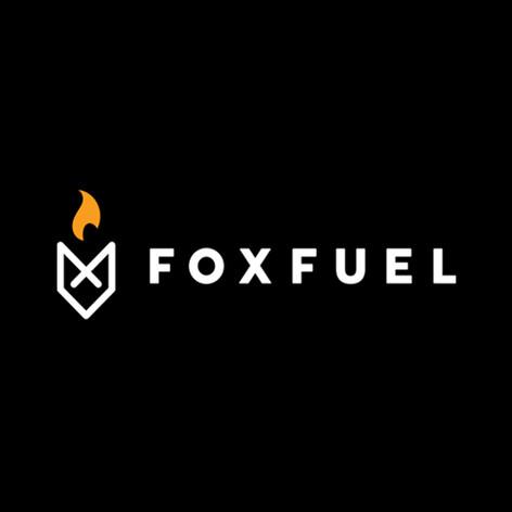 1562774068_foxfuelcreative-com.jpg