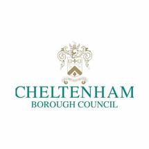 Cheltenham-Borough-Council.jpg