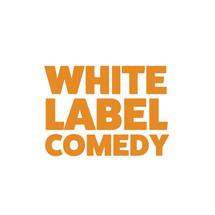 WLC - White BG.jpg