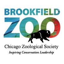 Brookfield_Zoo_logo_300_x_300-01.jpg