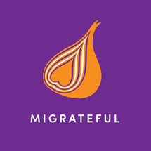 migrateful-logo-social-media_logo.jpg
