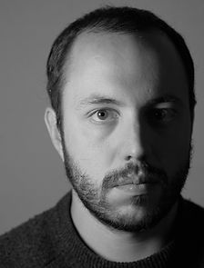 Jonathan - Noir et blanc.jpg