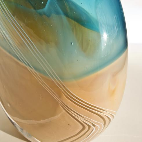 Vase Oasis