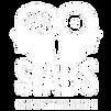 SIABS avec texte - Inversé_alpha.png
