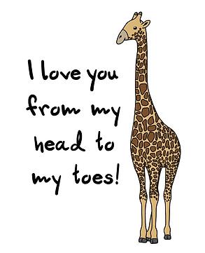 giraffecard.png