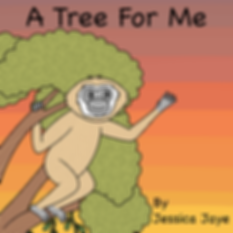 tree for me cover-01.png