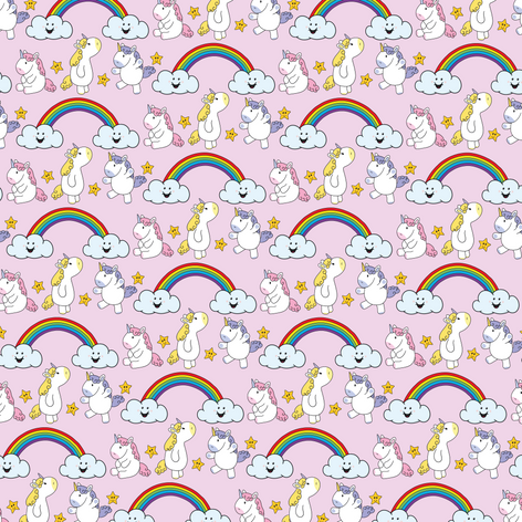 Cute Unicorns
