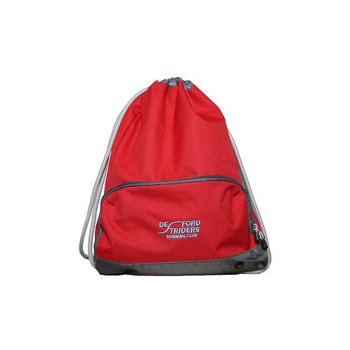 kit bag / Rucksack
