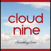 Cloud Nine (2014)