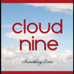 Cloud Nine (2014)