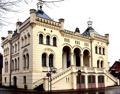 Wittenburg