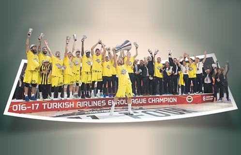 Euroleague_Champions_2017_498x320.jpg