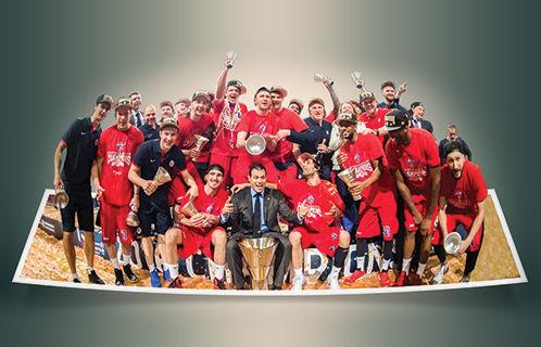 Euroleague_Champions_2016_498x320.jpg