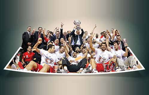 Euroleague_Champions_2013_498x320.jpg