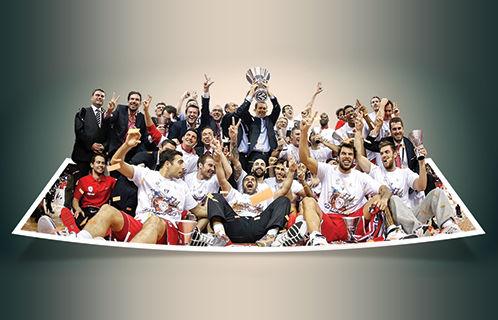 Euroleague_Champions_2013_498x320.jpg