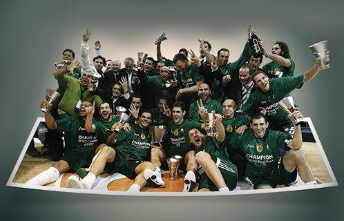 Euroleague_Champions_2009_498x320.jpg
