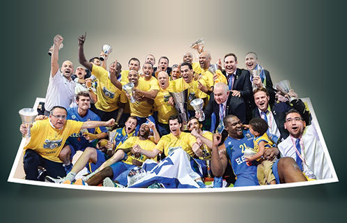 Euroleague_Champions_2014_498x320.jpg