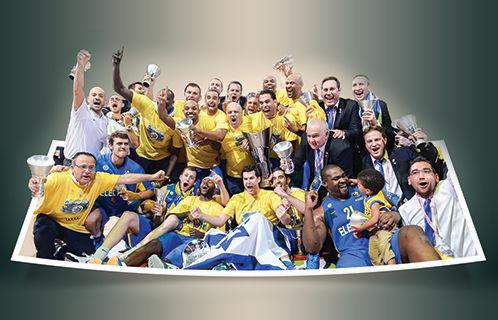 Euroleague_Champions_2014_498x320.jpg