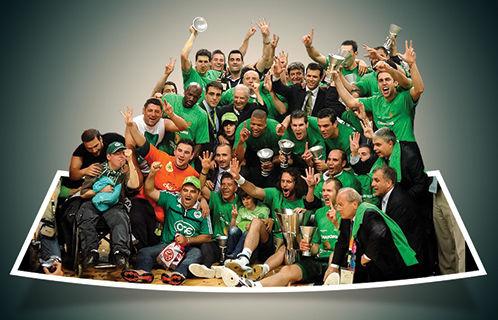 Euroleague_Champions_2007_498x320.jpg