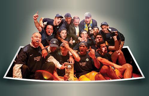 Euroleague_Champions_2004_498x320.jpg