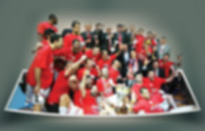Euroleague_Champions_2012_498x320.jpg