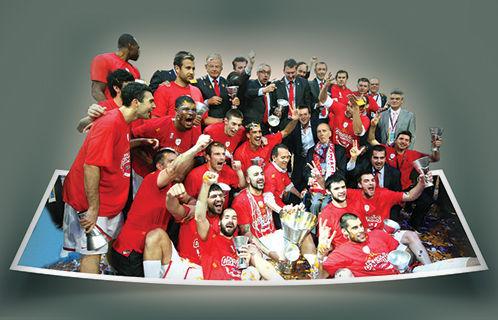 Euroleague_Champions_2012_498x320.jpg
